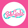 Sole Girls
