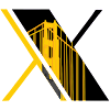 Xpress News