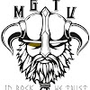 MetalGodsTV