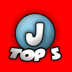 Jarindela - TOP 5