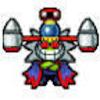 SuperFawful9000