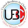 United Brethren in Christ Global Ministry Network