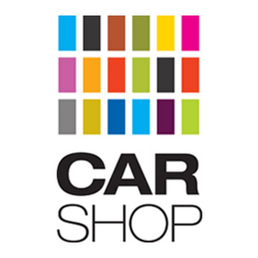 Csma uk com go carshop csgo sites for skins 4 сезон