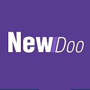 Newdooclips