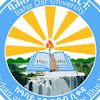 Bahir Dar University, Ethiopia