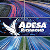 ADESA Richmond