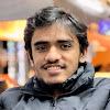 Hafiz Anas Abdullah