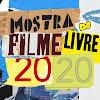 Mostra do Filme Livre