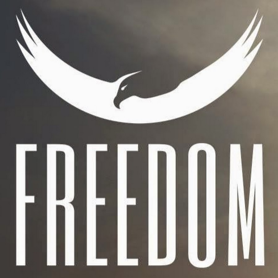 a freedom Become a freedom partner this minute, innocent people are being beaten,  abused, raped and enslaved by giving $24 or more a month, you can take a  stand.
