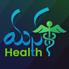 Mana Health