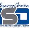 Independence School District