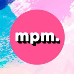 Mpm Acustico