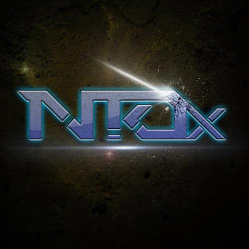 NTOx10