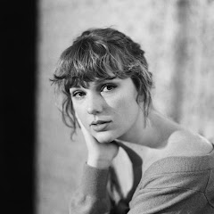 TaylorSwiftVEVO profile image