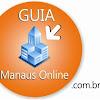 Guia Manaus Online