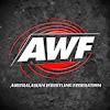 AWFwrestling