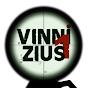 vinnizius1