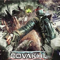 Dovakhil