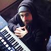 Syko Beats | Rap / Hip-Hop Instrumentals