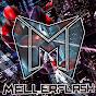 MellerFlash & Enety