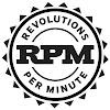 RPM fm