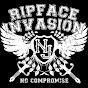 Ripface NJ