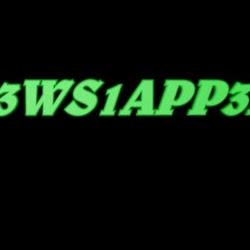 J3WS1APP3R