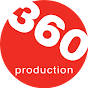 360Production