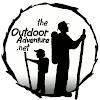 The Outdoor Adventure