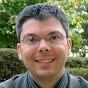 Matt Laurenceau