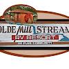 OldeMillStream