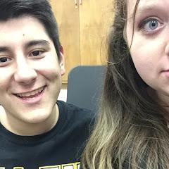 Alejandro & Justina