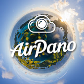 360 video AirPano Channel Videos