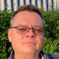 André Schubert