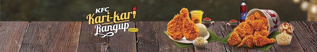 KFCMalaysia