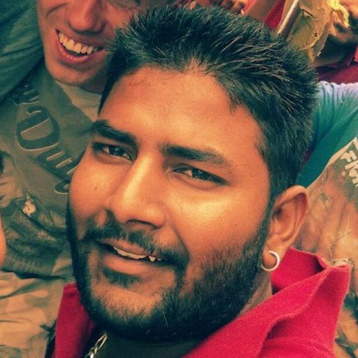 Mani Singh Mangat video