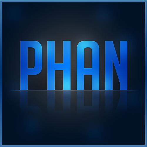 PhanSeven