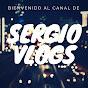 Sergio Vlogs España (sergio-vlogs-espana)