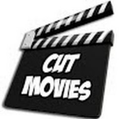 Cut Movies Oficial