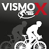 VismoX