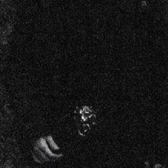Zadock thrundjer