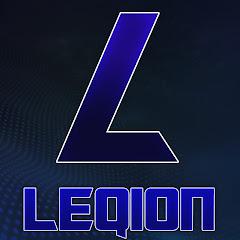 Leqion (leqion)