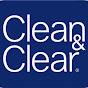 CLEAN & CLEAR® Россия - Это реальная я!