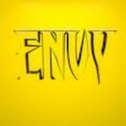 EnVyClanx