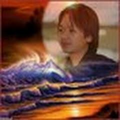 Cover Profil Danissaputra
