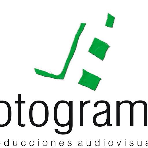 Fotograma Producciones Audiovisuales