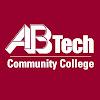 ABTechCC