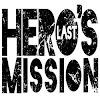 Hero's Last Mission