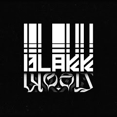 Blakkwood Records