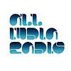 All India Radio (Australian Band)